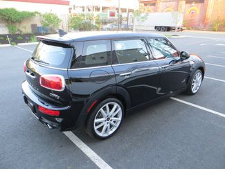 2017 Mini Clubman Cooper S ALL4 Watertown, Massachusetts 3