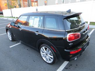 2017 Mini Clubman Cooper S ALL4 Watertown, Massachusetts 5