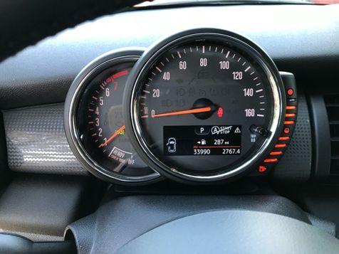 2017 Mini Convertible Cooper   Huntsville, Alabama   Landers Mclarty DCJ & Subaru in Huntsville, Alabama