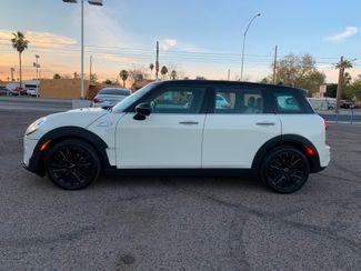 2017 Mini Cooper Clubman S 3 MONTH/3,000 MILE NATIONAL POWERTRAIN WARRANTY Mesa, Arizona 1