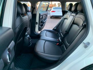 2017 Mini Cooper Clubman S 3 MONTH/3,000 MILE NATIONAL POWERTRAIN WARRANTY Mesa, Arizona 10