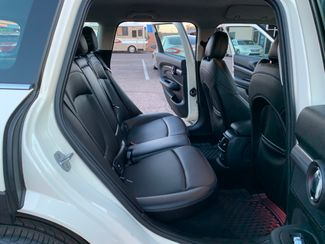 2017 Mini Cooper Clubman S 3 MONTH/3,000 MILE NATIONAL POWERTRAIN WARRANTY Mesa, Arizona 12