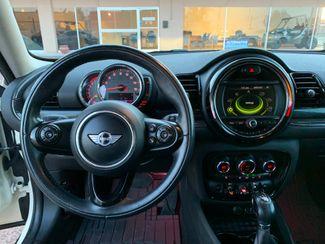 2017 Mini Cooper Clubman S 3 MONTH/3,000 MILE NATIONAL POWERTRAIN WARRANTY Mesa, Arizona 14