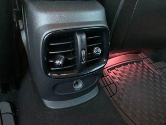 2017 Mini Cooper Clubman S 3 MONTH/3,000 MILE NATIONAL POWERTRAIN WARRANTY Mesa, Arizona 21