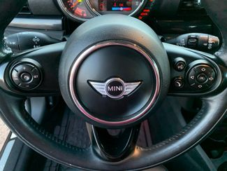 2017 Mini Cooper Clubman S 3 MONTH/3,000 MILE NATIONAL POWERTRAIN WARRANTY Mesa, Arizona 16