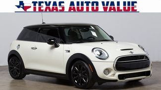 2017 Mini Cooper S Base in Addison TX, 75001