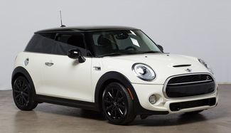 2017 Mini Cooper S Base in Addison, TX 75001