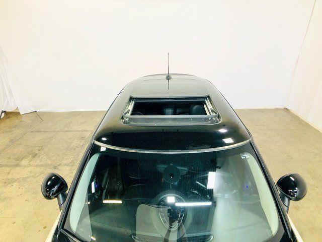 2017 Mini Cooper S Base in Addison TX, 75001
