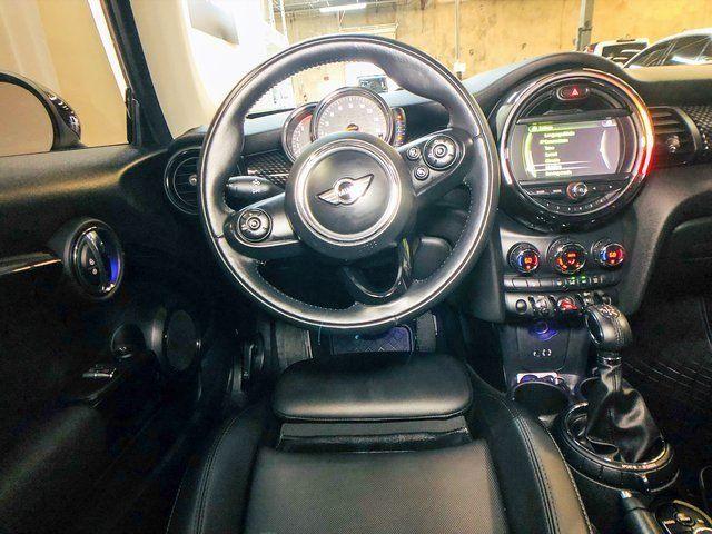 2017 Mini Cooper S Base in Addison, TX 75001