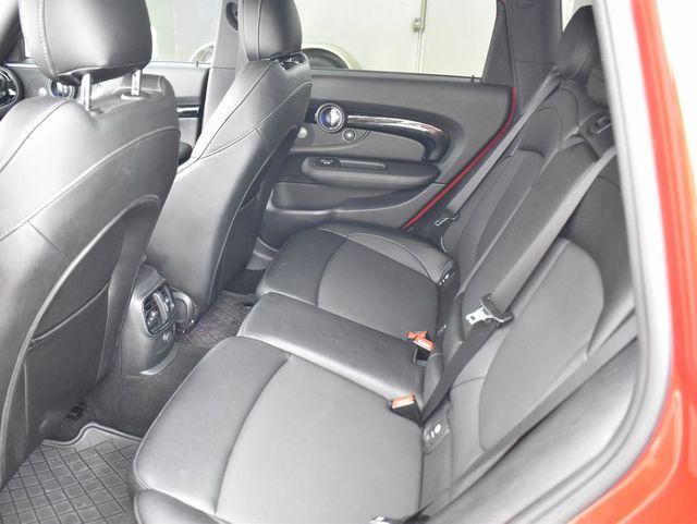 2017 Mini Cooper S Clubman in McKinney, Texas 75070