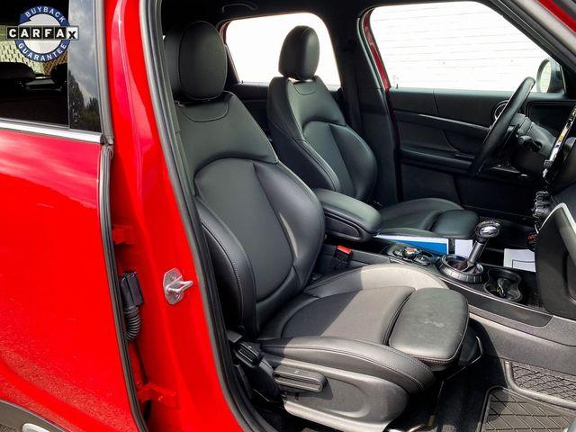 2017 Mini Countryman Cooper S Madison, NC 13