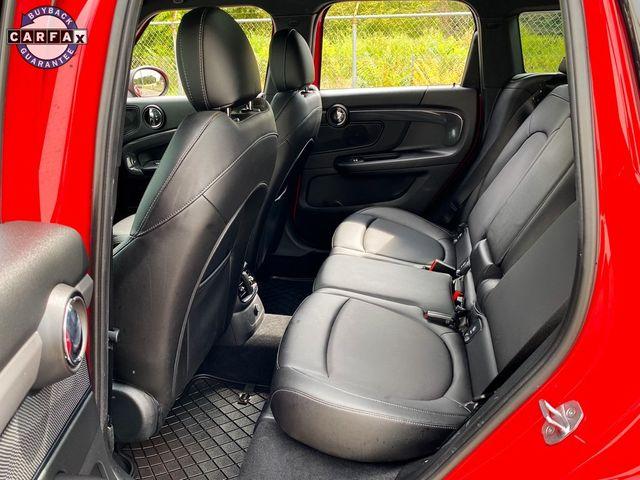 2017 Mini Countryman Cooper S Madison, NC 18