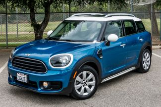 2017 Mini Cooper Countryman in Reseda, CA, CA 91335