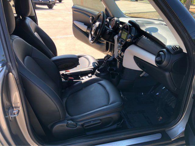 2017 Mini Hardtop 2 Door Cooper in Carrollton, TX 75006
