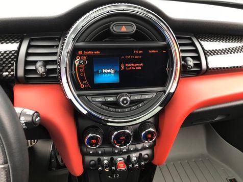 2017 Mini Hardtop 2 Door John Cooper Works | Huntsville, Alabama | Landers Mclarty DCJ & Subaru in Huntsville, Alabama