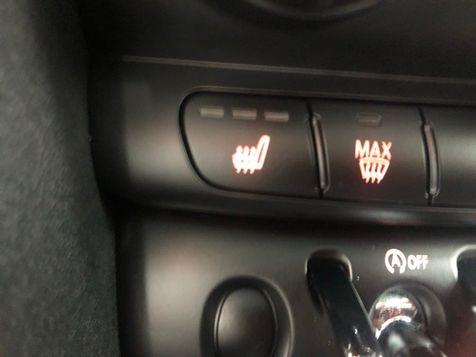 2017 Mini Hardtop 4 Door Cooper | Bountiful, UT | Antion Auto in Bountiful, UT