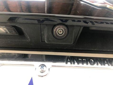 2017 Mini Hardtop 4 Door Cooper   Bountiful, UT   Antion Auto in Bountiful, UT