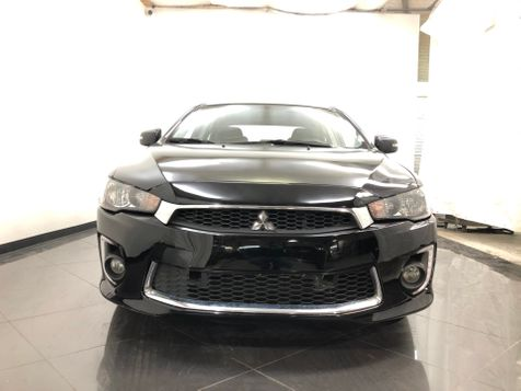 2017 Mitsubishi Lancer *Get APPROVED In Minutes!* | The Auto Cave in Dallas, TX