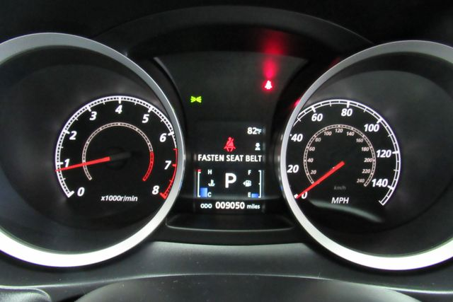 2017 Mitsubishi Lancer ES W/ BACK UP CAM Chicago, Illinois 25