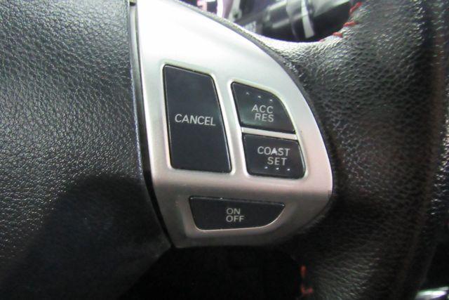 2017 Mitsubishi Lancer ES W/ BACK UP CAM Chicago, Illinois 20