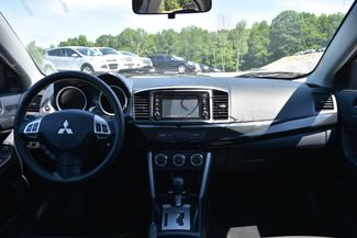 2017 Mitsubishi Lancer ES Naugatuck, Connecticut 16