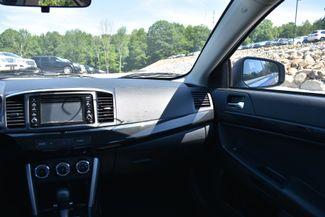 2017 Mitsubishi Lancer ES Naugatuck, Connecticut 17