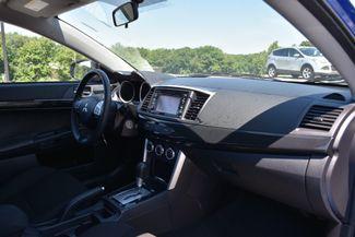2017 Mitsubishi Lancer ES Naugatuck, Connecticut 9