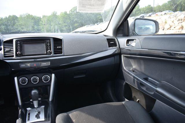 2017 Mitsubishi Lancer ES Naugatuck, Connecticut 13