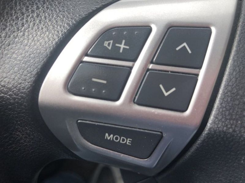 2017 Mitsubishi Lancer ES | Pine Grove, PA | Pine Grove Auto Sales in Pine Grove, PA