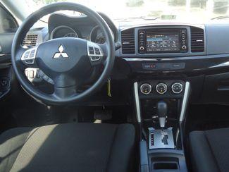 2017 Mitsubishi Lancer ES SEFFNER, Florida 20