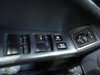 2017 Mitsubishi Lancer ES SEFFNER, Florida 25