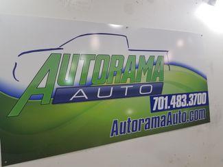 2017 Mitsubishi Mirage ES  city ND  AutoRama Auto Sales  in Dickinson, ND
