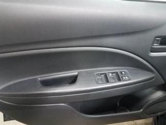 2017 Mitsubishi Mirage ES  Dickinson ND  AutoRama Auto Sales  in Dickinson, ND