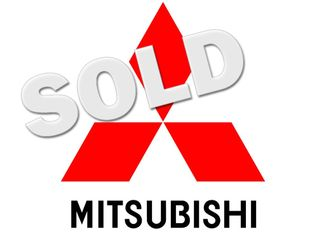 2017 Mitsubishi Mirage G4 ES Naugatuck, Connecticut
