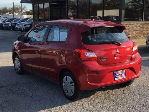2017 Mitsubishi Mirage ES | Irving, Texas | Auto USA in Irving, Texas