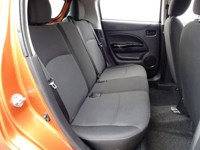 2017 Mitsubishi Mirage GT Madison, NC 34