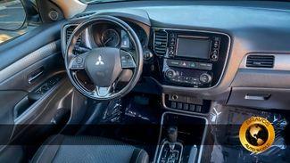 2017 Mitsubishi Outlander ES  city California  Bravos Auto World  in cathedral city, California