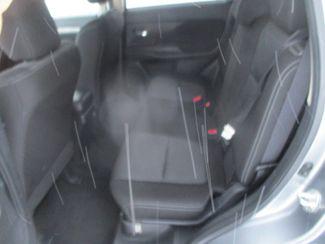 2017 Mitsubishi Outlander ES Farmington, MN 3