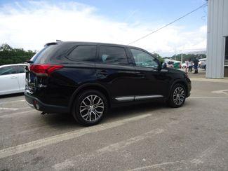 2017 Mitsubishi Outlander SE SEFFNER, Florida 13