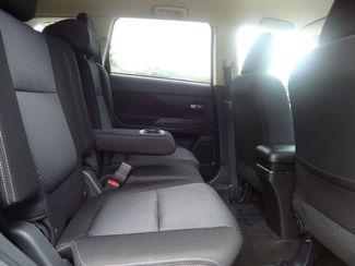 2017 Mitsubishi Outlander SE SEFFNER, Florida 20