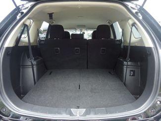 2017 Mitsubishi Outlander SE SEFFNER, Florida 23