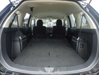 2017 Mitsubishi Outlander SE SEFFNER, Florida 25