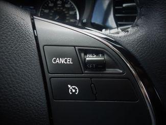 2017 Mitsubishi Outlander SE SEFFNER, Florida 29