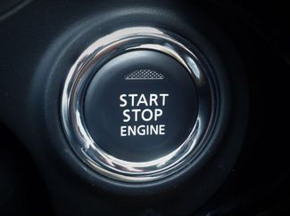 2017 Mitsubishi Outlander SE SEFFNER, Florida 32