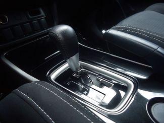 2017 Mitsubishi Outlander SE SEFFNER, Florida 34