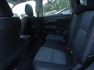 2017 Mitsubishi Outlander SE PUSH STRT. CAMERA. 7-PASS. HTD SEATS SEFFNER, Florida 20