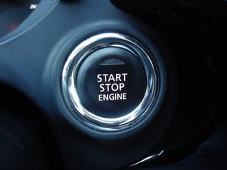 2017 Mitsubishi Outlander SE PUSH STRT. CAMERA. 7-PASS. HTD SEATS SEFFNER, Florida 32