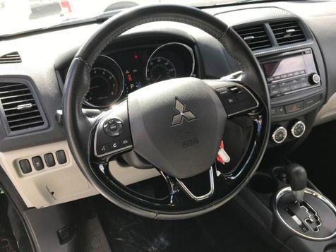 2017 Mitsubishi Outlander Sport ES 2.0 | Huntsville, Alabama | Landers Mclarty DCJ & Subaru in Huntsville, Alabama