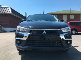 2017 Mitsubishi Outlander Sport ES 2.0 Knoxville , Tennessee 4