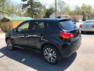 2017 Mitsubishi Outlander Sport ES 2.0 Knoxville , Tennessee 26